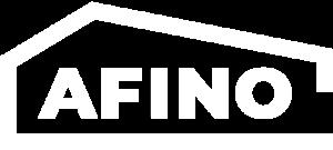AFINO logo