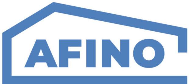 AFINO – řízení staveb & interiérový design